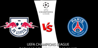 Prediksi-Pertandingan-RB-Leipzig-VS-Paris-Saint-Germain